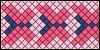 Normal pattern #89614 variation #170133