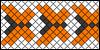 Normal pattern #89614 variation #170134