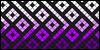 Normal pattern #90309 variation #170137