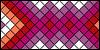 Normal pattern #26424 variation #170139