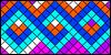 Normal pattern #93615 variation #170142
