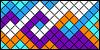 Normal pattern #61538 variation #170143