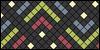Normal pattern #52925 variation #170150