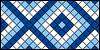 Normal pattern #11433 variation #170151