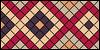 Normal pattern #92574 variation #170155