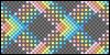 Normal pattern #11506 variation #170175