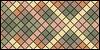 Normal pattern #56139 variation #170181