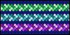 Normal pattern #93447 variation #170184