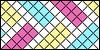 Normal pattern #25463 variation #170195