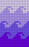 Alpha pattern #93596 variation #170209