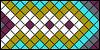 Normal pattern #17657 variation #170214