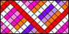 Normal pattern #93622 variation #170219