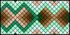 Normal pattern #26211 variation #170223