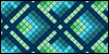 Normal pattern #93520 variation #170245