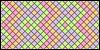 Normal pattern #38290 variation #170246