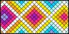 Normal pattern #91750 variation #170253
