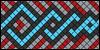 Normal pattern #82620 variation #170264