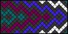Normal pattern #25577 variation #170267