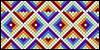 Normal pattern #43466 variation #170271
