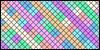 Normal pattern #93510 variation #170278