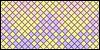 Normal pattern #93590 variation #170280