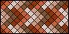 Normal pattern #2359 variation #170287