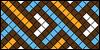 Normal pattern #93562 variation #170288