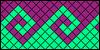 Normal pattern #5608 variation #170292