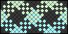 Normal pattern #93590 variation #170294