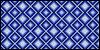 Normal pattern #31052 variation #170297