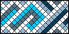 Normal pattern #93187 variation #170300