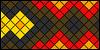 Normal pattern #4769 variation #170305