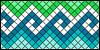 Normal pattern #90058 variation #170309