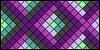 Normal pattern #31612 variation #170323