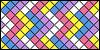 Normal pattern #2359 variation #170324