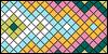 Normal pattern #18 variation #170326