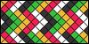 Normal pattern #2359 variation #170334