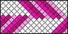 Normal pattern #2285 variation #170345