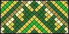 Normal pattern #34499 variation #170354