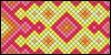 Normal pattern #15984 variation #170357