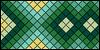 Normal pattern #28009 variation #170375