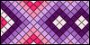 Normal pattern #28009 variation #170376