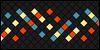 Normal pattern #89285 variation #170382