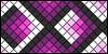 Normal pattern #93214 variation #170393