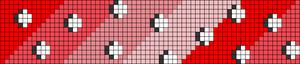 Alpha pattern #58143 variation #170398