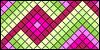 Normal pattern #35597 variation #170440