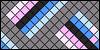Normal pattern #91544 variation #170453