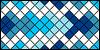 Normal pattern #27046 variation #170459
