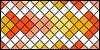 Normal pattern #27046 variation #170460