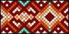 Normal pattern #93697 variation #170467